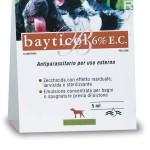 BAY-ANT-P-020