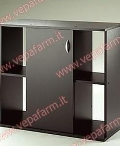 FER-066008017