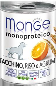 MON-AL-C-0053