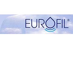 Eurofil Traverse