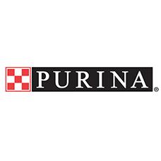 Friskies-Purina-Nestlè-ProPlan