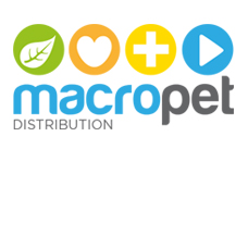 Prodotti Macropet Dado