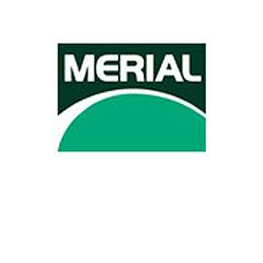 Prodotti Merial