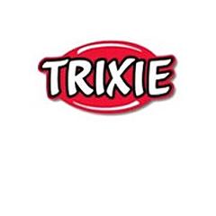 Prodotti  Trixie