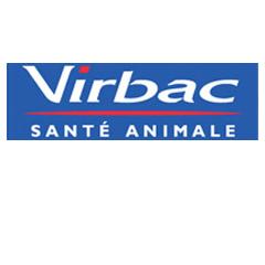 Prodotti  Virbac