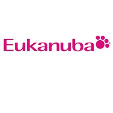 Eukanuba-Iams
