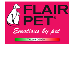 Flair Pet Woolrich
