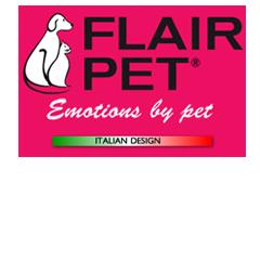 Prodotti Flair Pet Woolrich