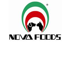 Prodotti Nova Foods