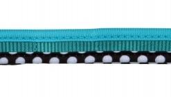 TRI-TX14257