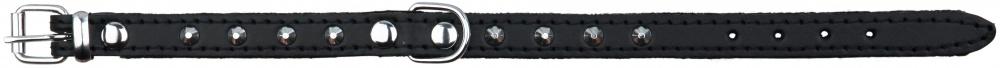 TRI-TX19601