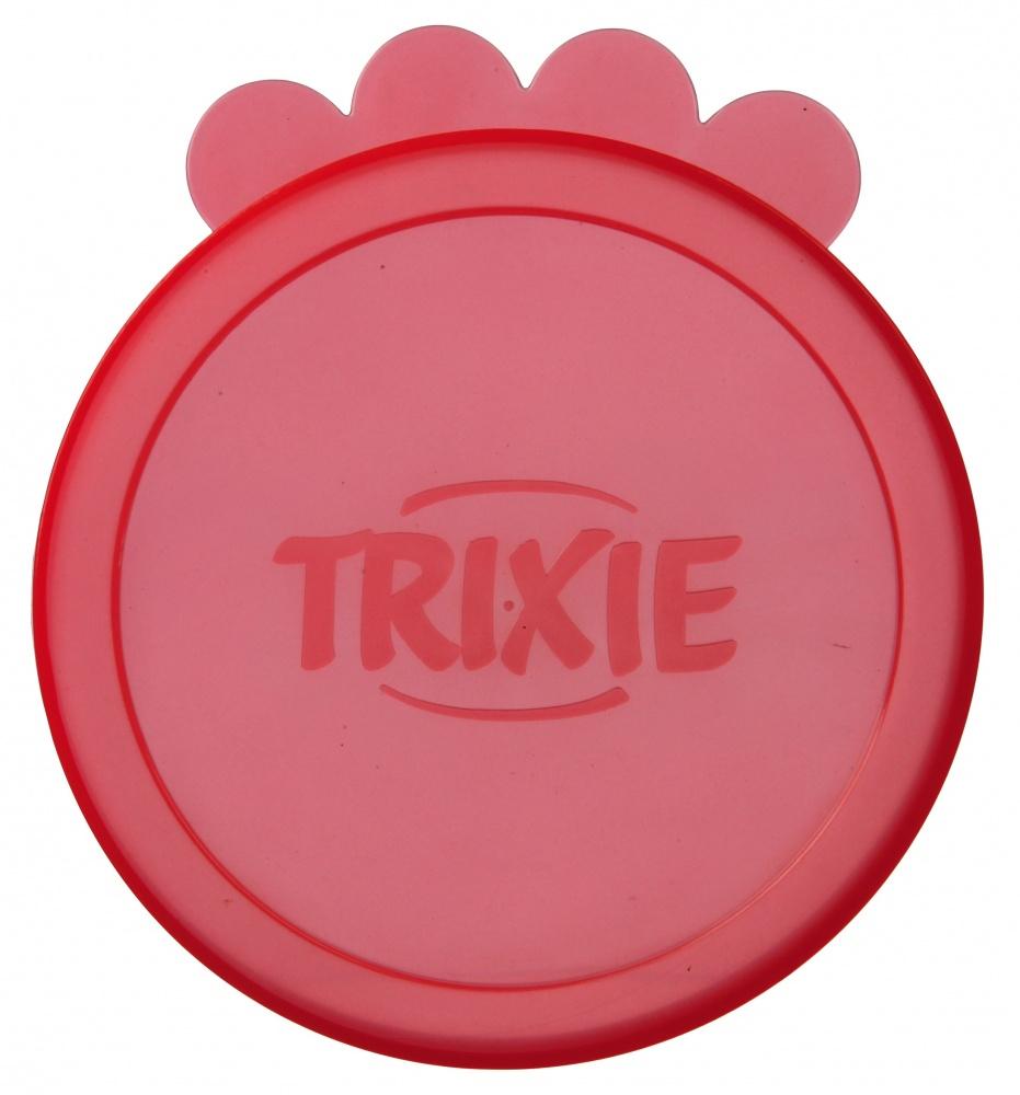 TRI-TX24552