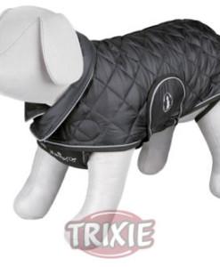 TRI-TX30492K