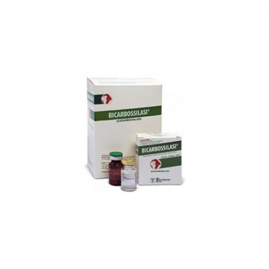 bicarbossilasi-10fiale-10ml