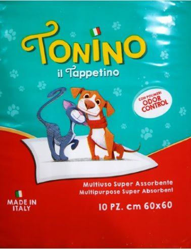 EUR-IG-TONI60