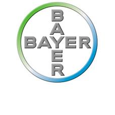 Prodotti Bayer