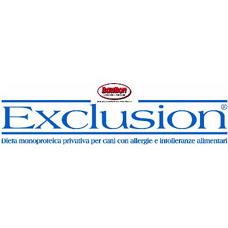 Prodotti  Dorado Exclusion