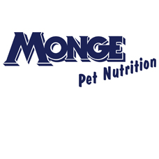 Prodotti Monge Lechat