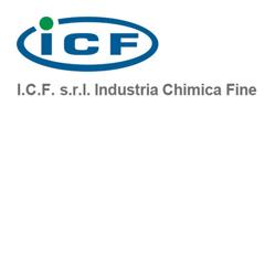 Prodotti industria chimica fine