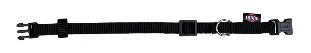 TRI-TX20141