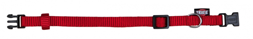 TRI-TX20143