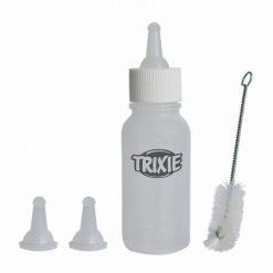 TRI-TX4193